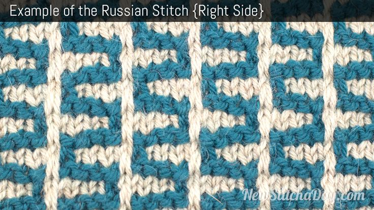 Fair Isle Knitting Wrong Side : Best knitting slip stich images on