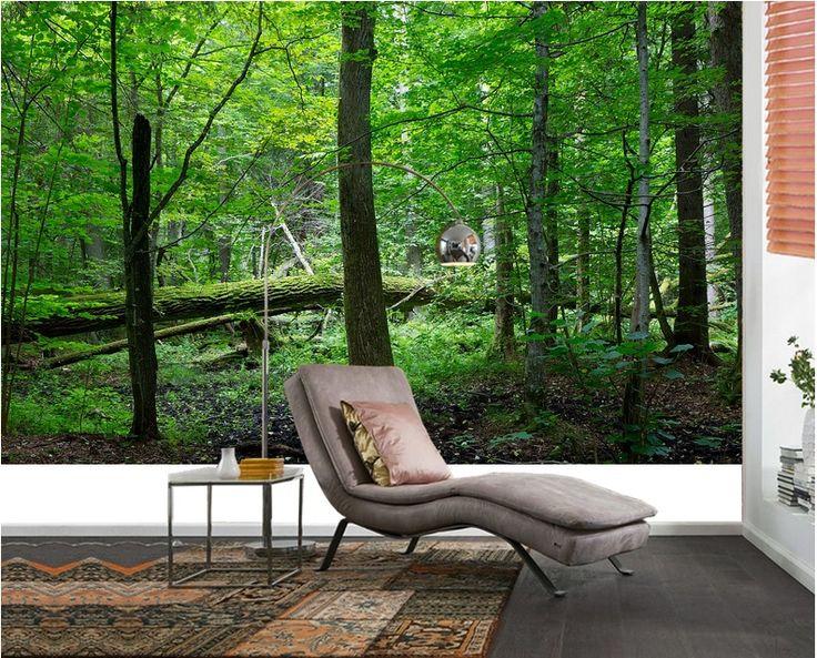 3 Boyutlu Ağarç Duvar Kağıdı  #3Boyutlu  #Doğa #Manzara #Ağaç #3d #Duvarkağıdı