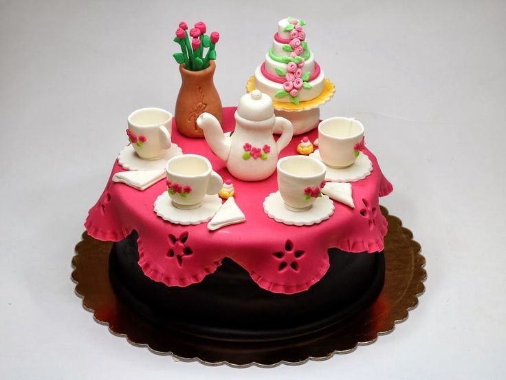 Online Birthday Cake Delivery New Jersey