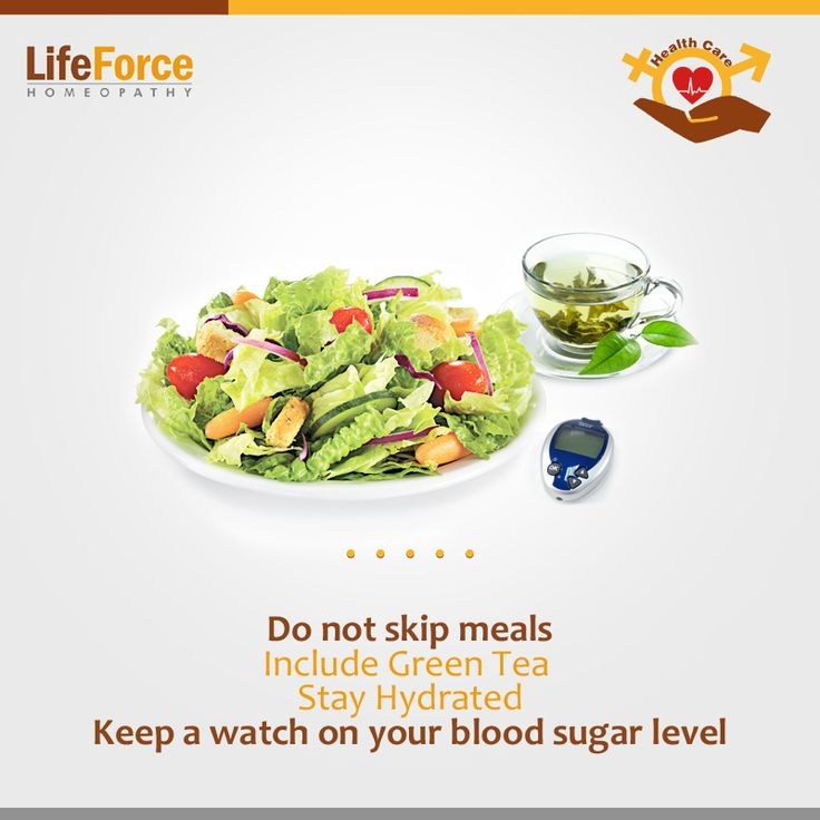 #HealthCare Keep #Diabetes under control. #diabetes #DiabetesAwareness #DiabetesWalk