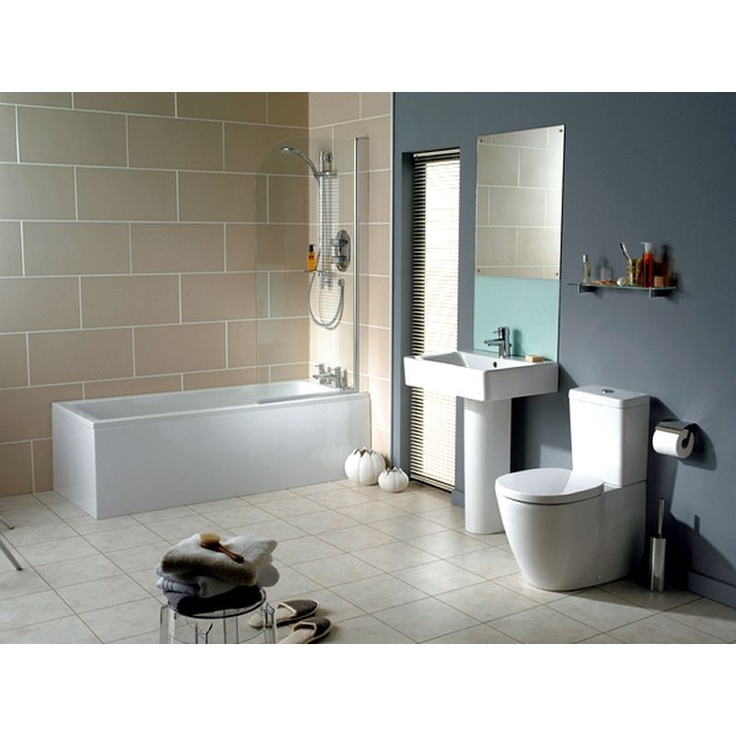 ideal standard concept cube bathroom contemporary toilets from uk bathrooms wwwukbathrooms