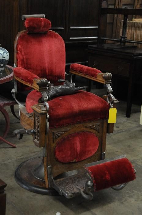 NET: Antique shoe shine chair - 7 Best Shoe Shine Chair Images On Pinterest Shaving, 10 Years