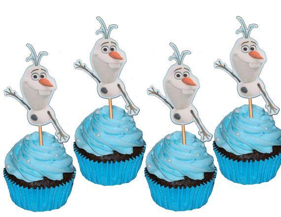 Christmas Cupcake Cake Images