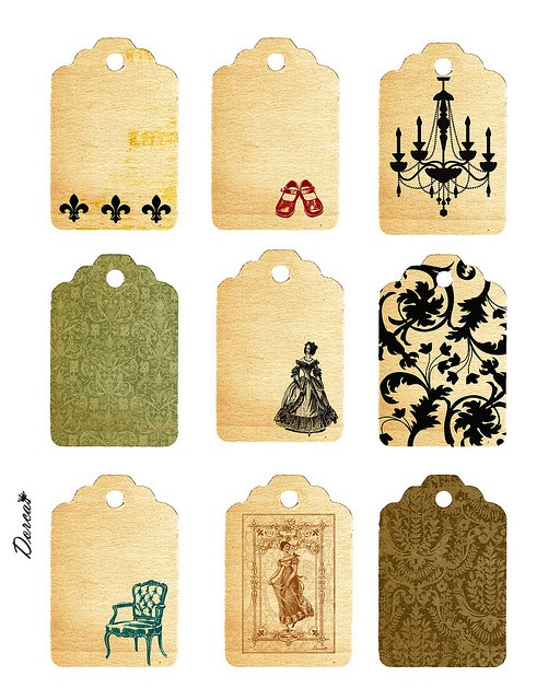 tags    Free to use in your PERSONAL artwork. Please do not sell in anyway.