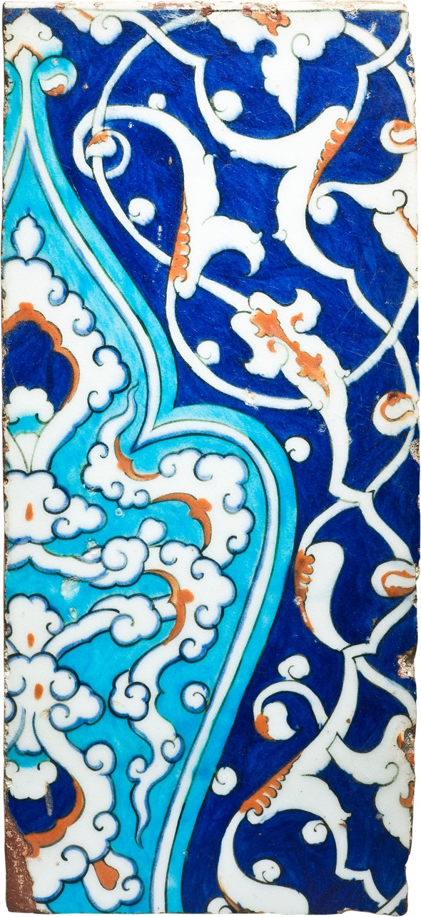 17 best images about azulejos tiles on pinterest iran for Azulejos de iznik