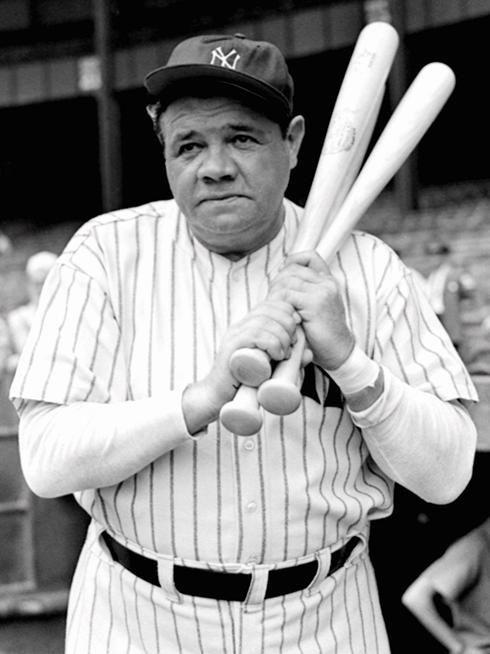 20 de SEPTIEMBRE de 1905.- En las Ligas Mayores los récords existentes de…