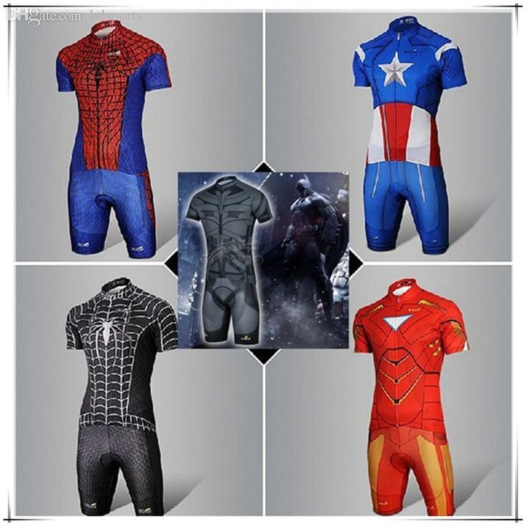 20 Best Cycling Jerseys Images On Pinterest Cycling Jerseys