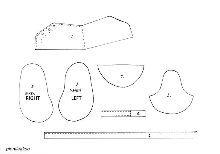 baby-shoes-template.jpg (1561×1100)
