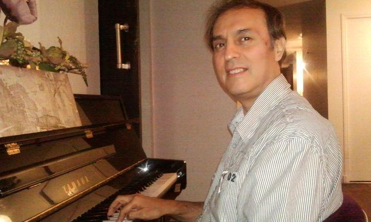 #sadkomartin #pianobar #soiree2017