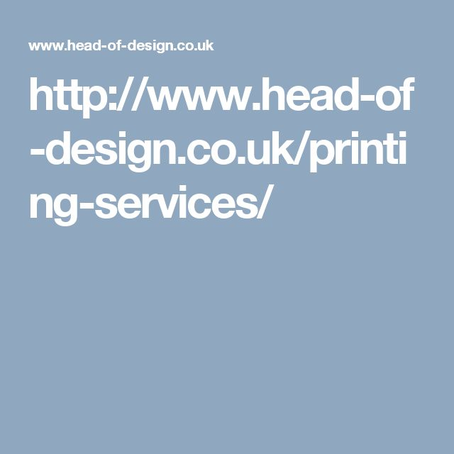 Head of Design is one of the ideal destinations for printing services Plymouth. Our printing services in which you can get a number of benefits in your business. Our printing services Plymouth is highly standardized and in broad ranges. Our quality printing services Plymouth comes from publishing literature to the business of operational printing. From the different range of printing services Plymouth, you want to select your expected services.