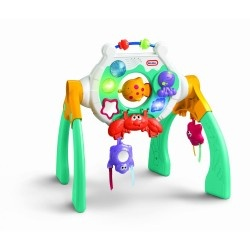 http://www.babyoye.com/baby-gifts/bouquets-gift-sets/little-tikes-musical-ocean-3in1-gym.html