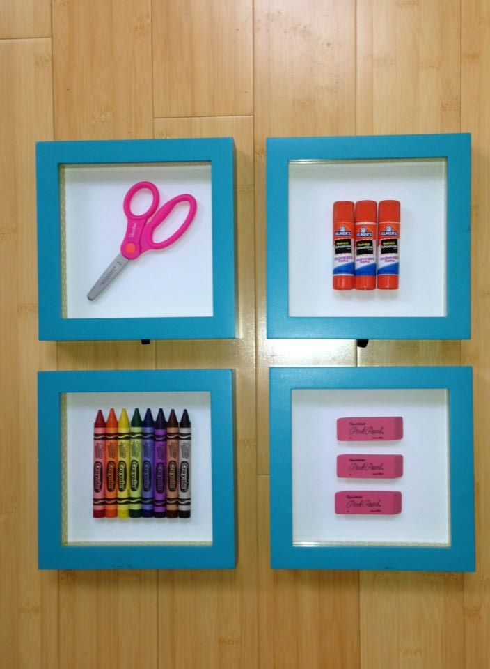 1000  images about decorating your child care center on