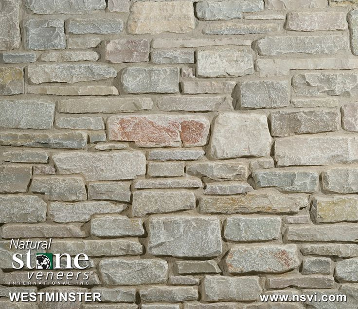 268 Best Images About Stone Siding On Pinterest Natural