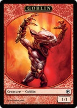 PlayFirst ! 매직 더 게더링 Magic the Gathering, MTG, Booster Pack, Single Cards, Sleeve, Deckbox
