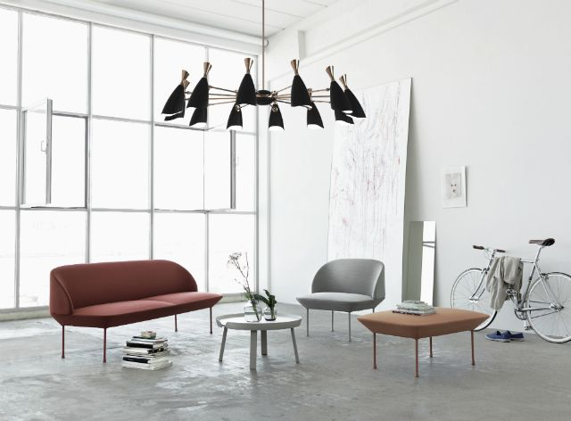 We have the solutions for your projects right here. If you are in a hurry and if you need gorgeous lighting solutions to finish your dream project, luckily you are where you should be. We promise to improve your home décor with a sophisticated and luxurious design, that will give a unique vibe to your place.