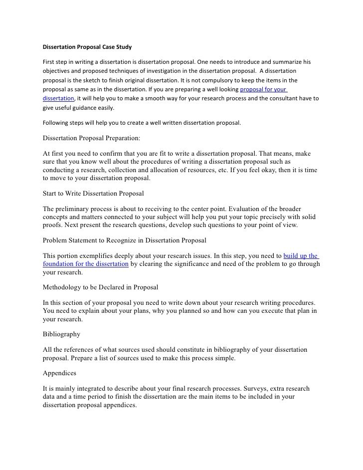 The 25+ best Research proposal format ideas on Pinterest - acknowledgement report sample