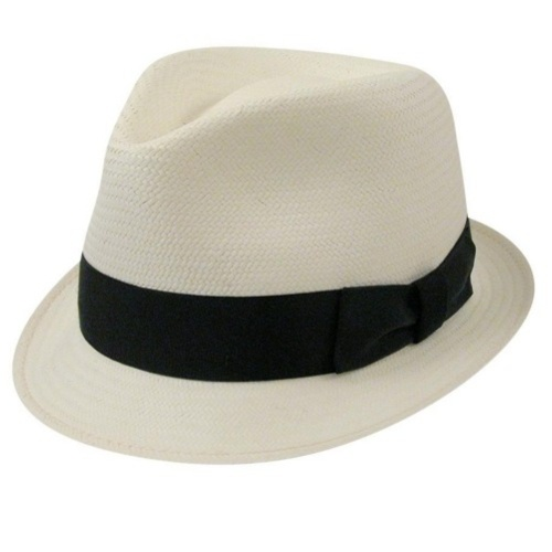 need this hat: Types Of, Style Pinboard, Has, Fit Properly