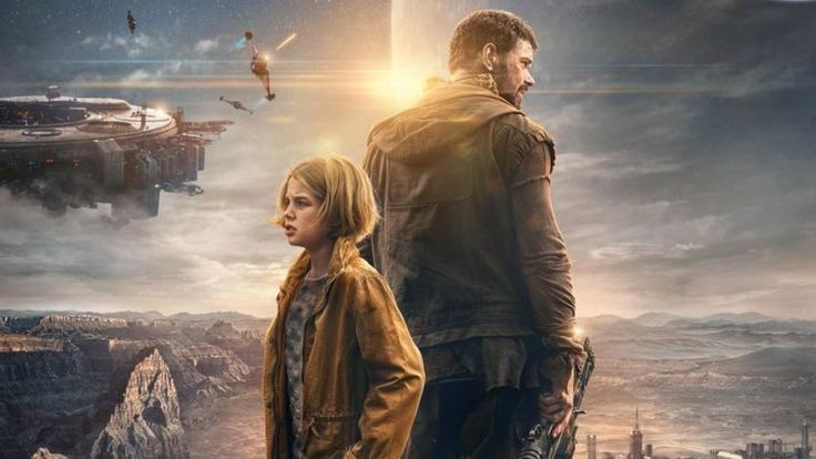 """When someone says """"Australian science fiction movie,"""" thoughts immediately and inevitably turn to Mad Max—if not George Miller's insanely influential 1979 original, then to any of the sequels that followed over the years, including the recent, justly lauded Fury Road. But here's the thing: it was never just about Max."""