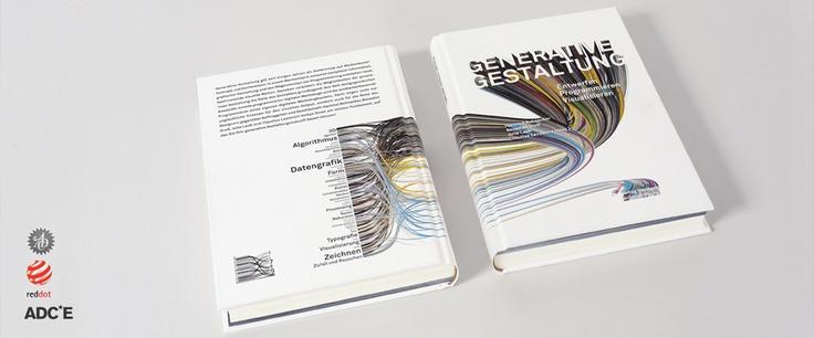 a studio onformative  published Generative Gestaltung, 2009  Authors:  Hartmut Bohnacker   Benedikt Groß  Julia Laub  Claudius Lazzeroni    Publisher:  Verlag Hermann Schmidt Mainz