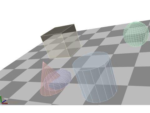 Object Oriented Design Patterns | IT Patterns Community