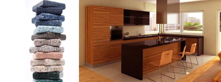 Chez Grifon, nous offrons la qualité et le luxe des comptoirs en marbre à Laval et à Montréal pour rehausser l'aspect intérieur de votre salle de bain. Nous sommes spécialisés dans la fabrication et l'installation de comptoirs de cuisine à bas prix.