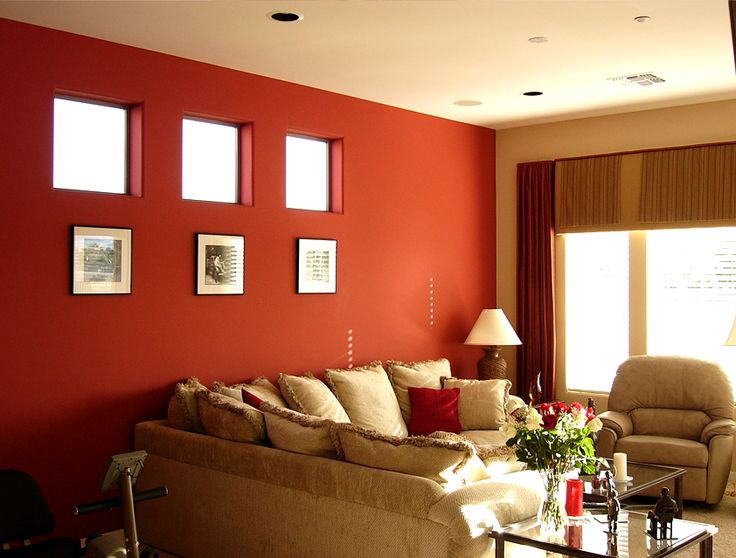 29 best ds room images on Pinterest Men bedroom Home and