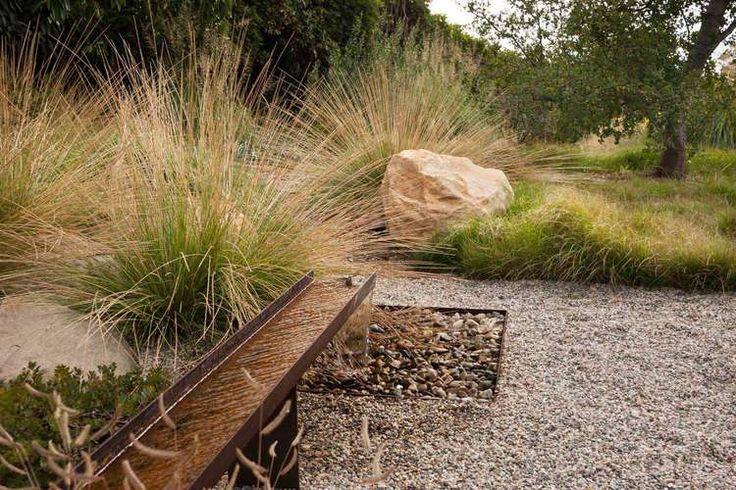 17 Best Images About Australian Native Garden On Pinterest