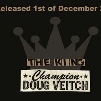 Champion Doug Veitch - Banks Of Marble -The King by medicinemusic on SoundCloud