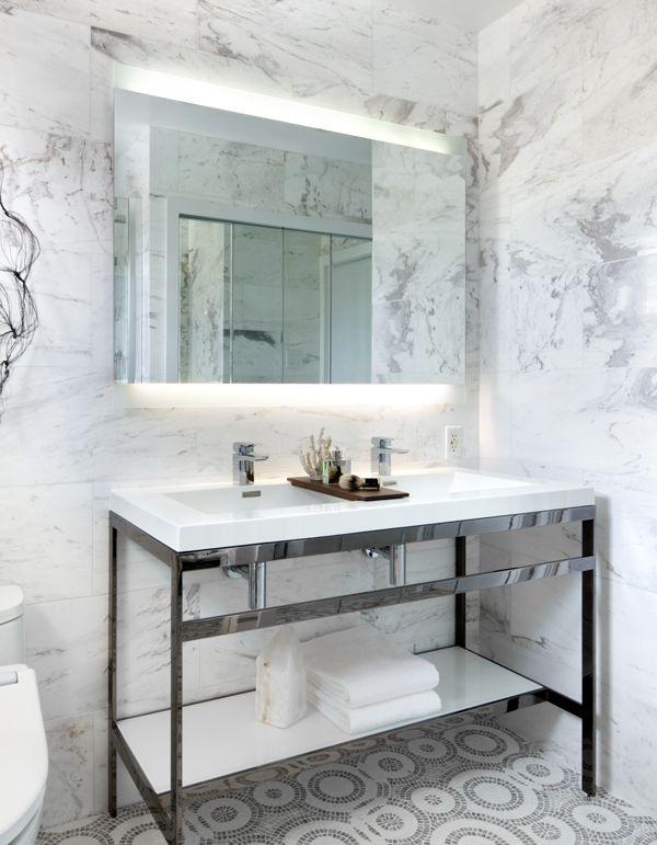 Bathroom Mirrors Toronto 26 best backlit mirrors / mirror tv images on pinterest | mirror