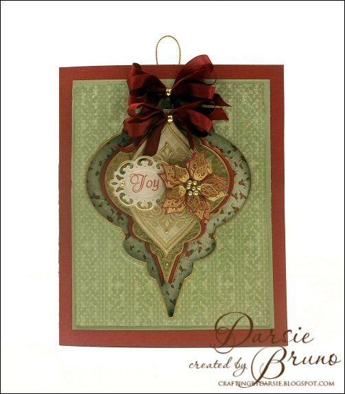 78 best Christmas Cards by Darsie Bruno images on Pinterest