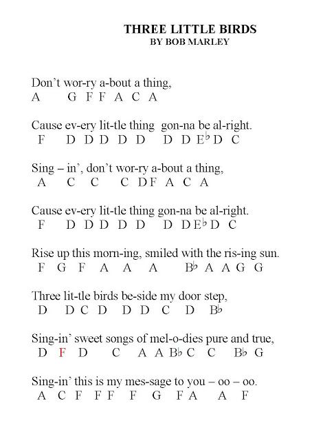 Ukulele little things ukulele tabs : 1000+ images about music to my ears on Pinterest