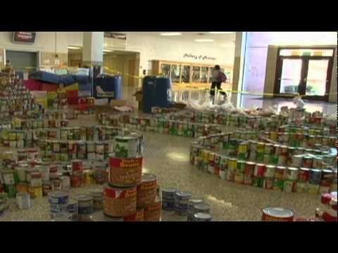 Philabundance Food Bank