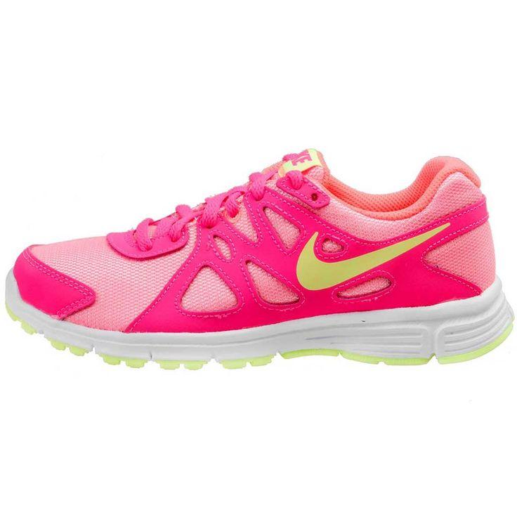 Nike Revolution 2 555090-100