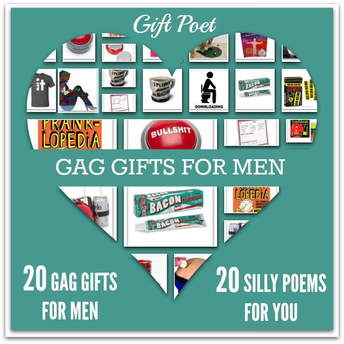 1966 Time Capsule 50th Birthday Gift For Men Or Women: 1000+ Ideas About Gag Gifts For Men On Pinterest
