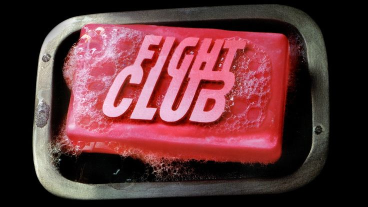 12.17.15 - 1920x1080px Fight Club Desktop Wallpapers - Free 3D / Graphics Wallpapers