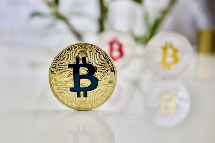 Swiss Bank Launches Bitcoin Asset Management Service - DailyCoin