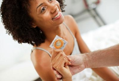 What Causes Pain During Sexual Intercourse