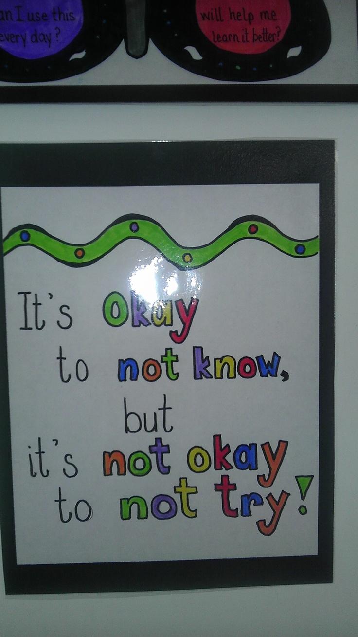 Classroom Motto Ideas ~ Class motto에 관한 상위 개 이상의 pinterest 아이디어 교실 문 장식 유치원