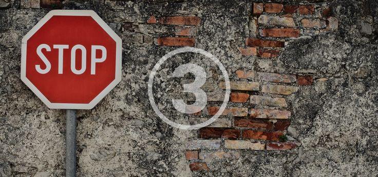 3 способа находить идеи, даже если вы в тупике - Лайфхакер