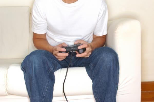 Grand Theft Auto 5, GTA V, GTA 5 Cheats, Codes, Cheat Codes, Walkthrough, Guide, FAQ, Unlockables for Xbox One