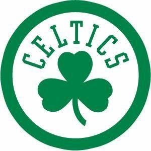 Boston Celtics!