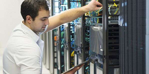 CCNA & CCNP: Routing & Switching Certification Course Discount - 90% Off   Become A Certified Network Engineer with Cisco Systems  Cisco systems are some of the most commonly used in enterprise around the world and it's vital that aspiring network engineers become familiar with Cisco Certified Network Associate (CCNA) and Cisco Certified Network Professional (CCNP) protocols in order to make it in the industry. This training will help you maximize your foundational networking knowledge all…