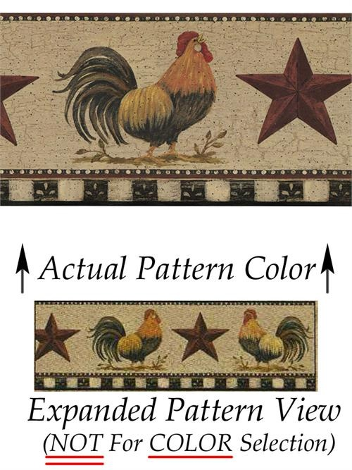 133 Best Decorating With Roosters Images On Pinterest