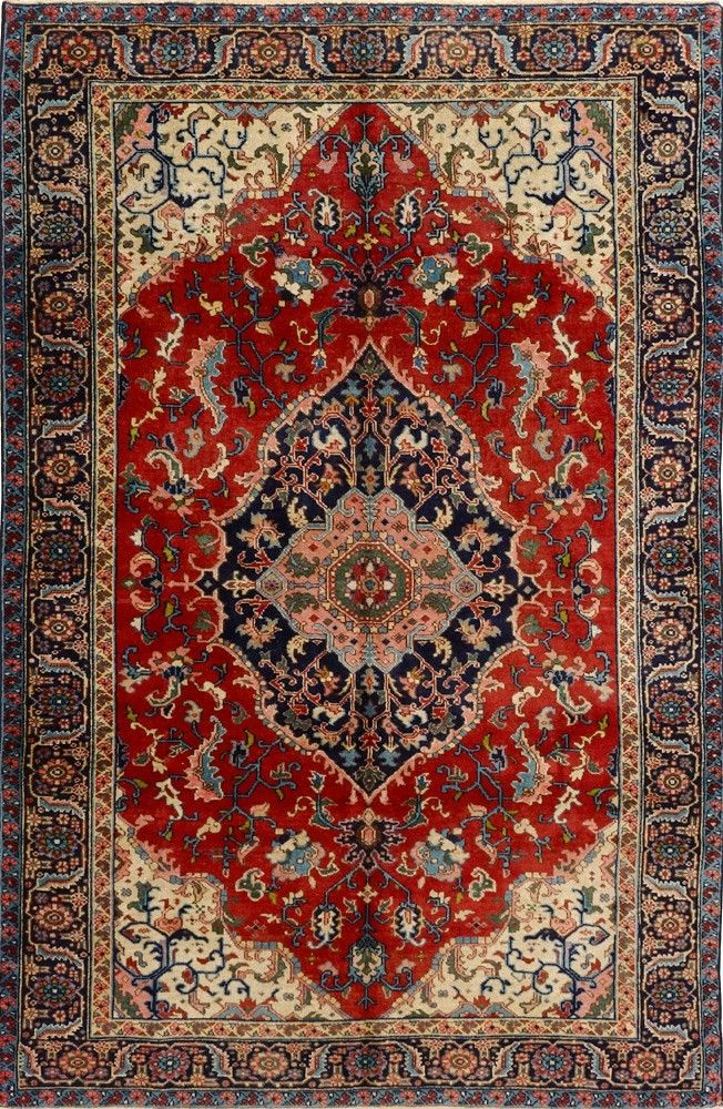 794 Best Persian French Oriental Rug And Tapestries Images On Pinterest Rugs