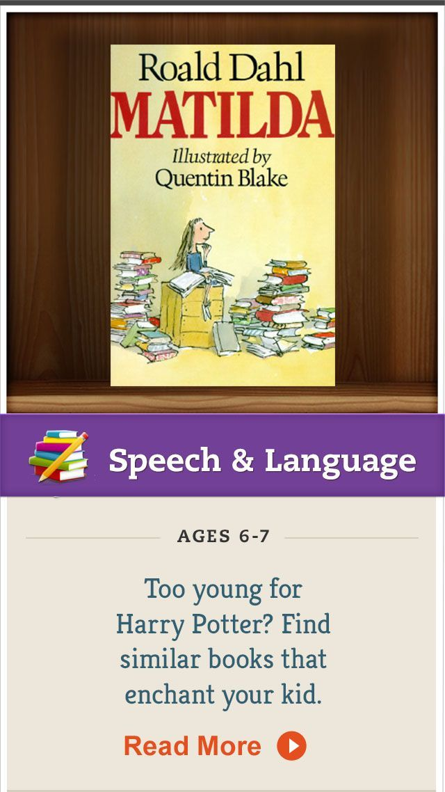 Harry Potter Book 1 Worksheets : Best images about parents ages daily tips on