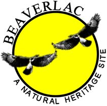 Porterville - Beaverlac