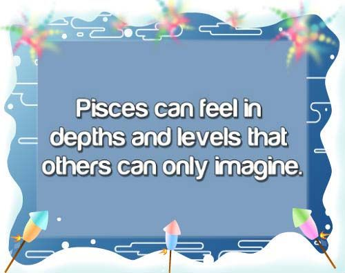 Pisces zodiac, astrology, horoscope sign, pictures and descriptions. Free Daily Horoscope - http://www.free-daily-love-horoscope.com/today's-pisces-love-horoscope.html