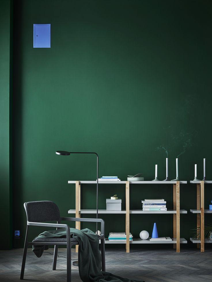 52 best IKEA Limitiert - YPPERLIG Kollektion images on Pinterest - designer mobel kollektion