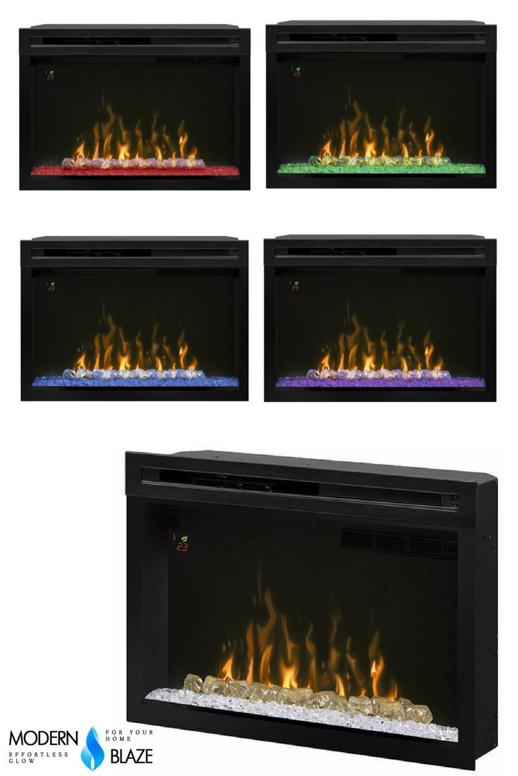 classic mantel lexington infrared insert electric empire fireplace flame in cherry a
