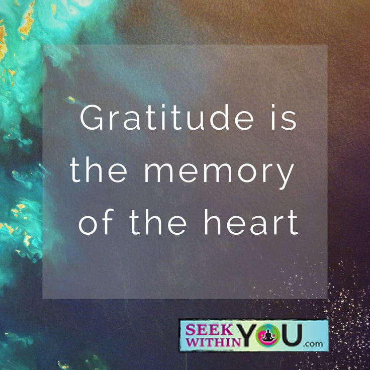 Gratitude is the memory of the heart.  #inspiration #quote #gratitude #grateful #health #happiness #summerquote #beachquote #summer
